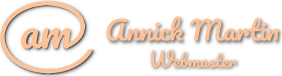 Annick Martin webmaster freelance Toulouse