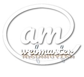 Webmaster Freelance Toulouse