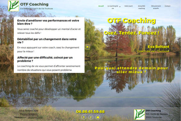 otf-coaching.com