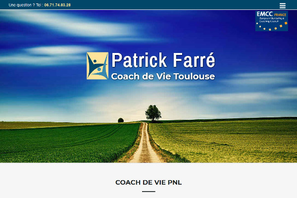 coaching-toulouse.com